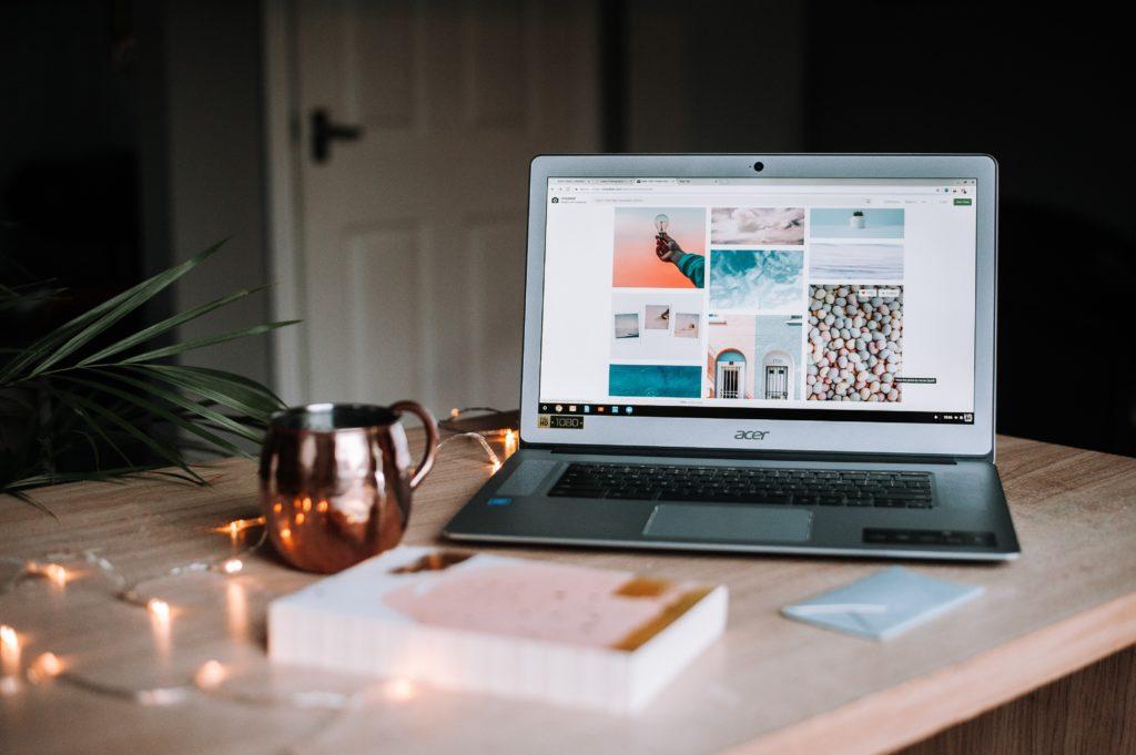 Faut-il encore bloguer ? 6 pistes d'actions pour commencer ou continuer à bloguer sans peine.