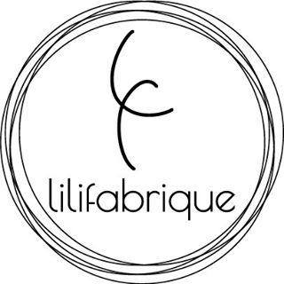 lilifabrique