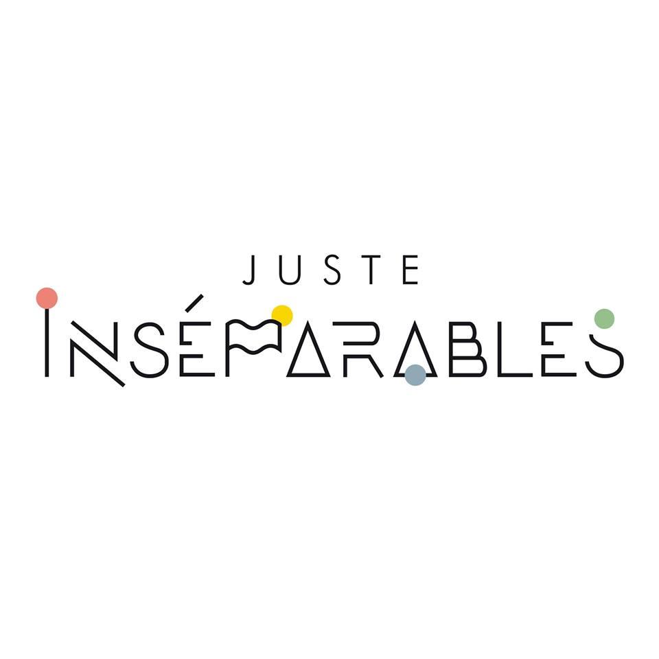 Juste inséparables