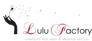 Lulu factory