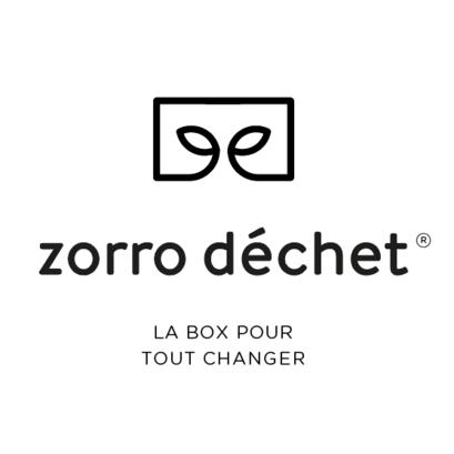 Zorro dechet