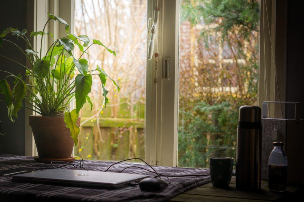 Slow working : savoir prendre des pauses régulières