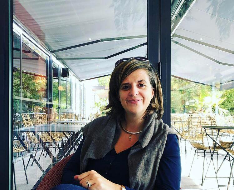 Valoriser son expérience entrepreneuriale avec Sophie-Charlotte Chapman