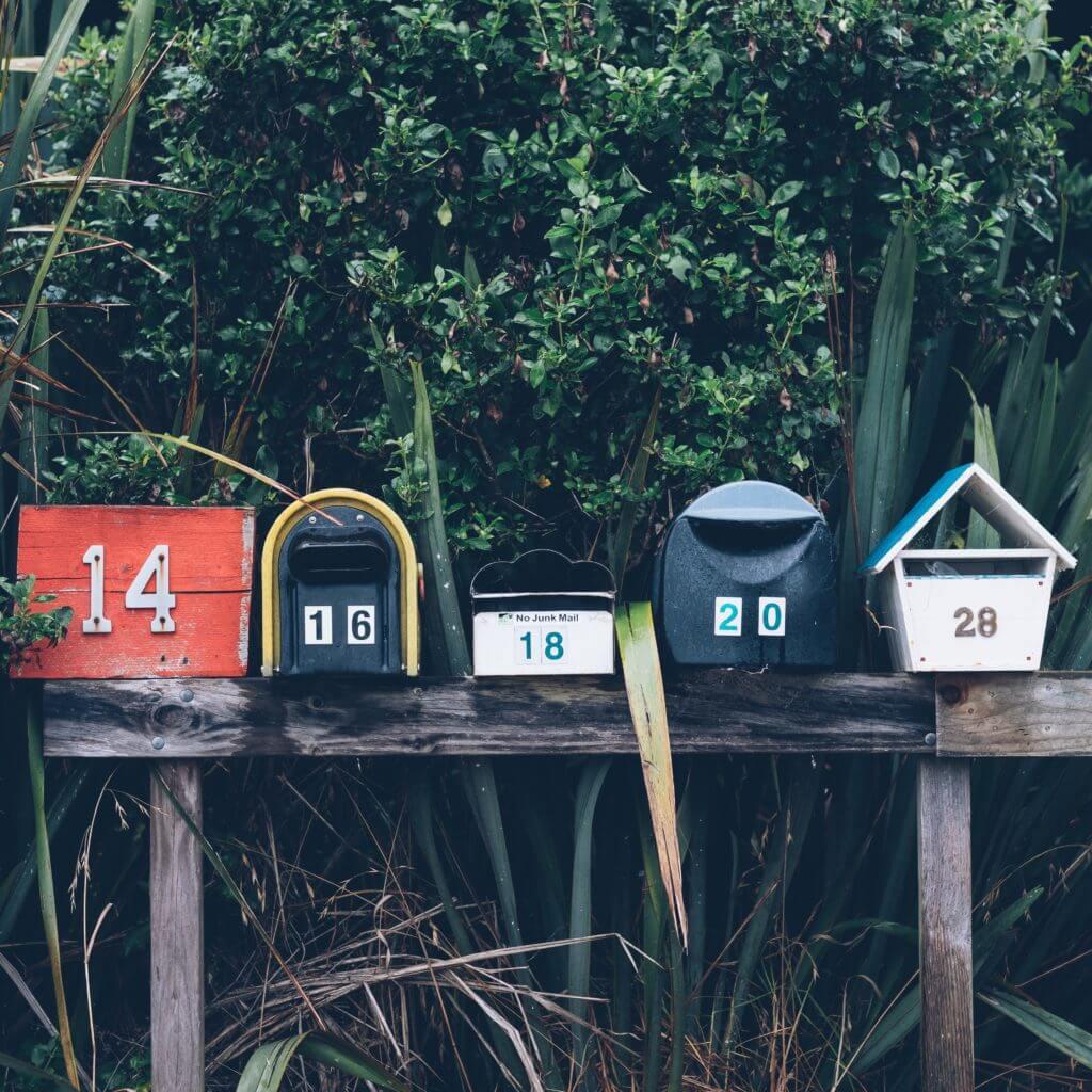 Pause visio entrepreneuses : lancer sa newsletter