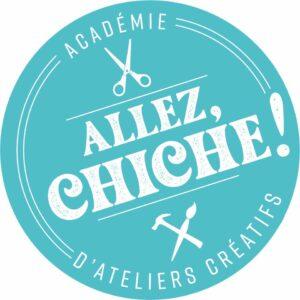 Logo Allez Chiche